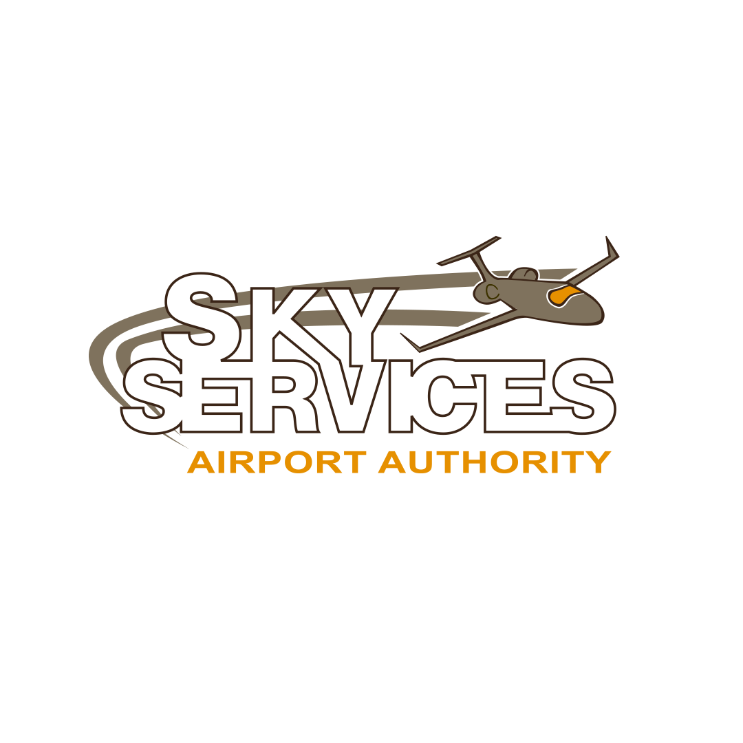 Skyservices - AIRPORT AUTHORITY